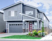 19220 37th Dr SE, Bothell image