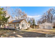 2208 Laporte Ave, Fort Collins image