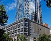 240 E Illinois Street Unit #2105, Chicago image