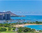 1108 Auahi Street Unit 22-A, Honolulu image