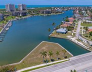 328 N Collier Blvd, Marco Island image