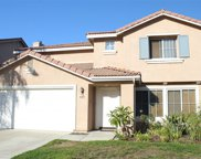 1359 Granite Springs Dr, Chula Vista image