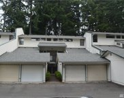 1500 Lake Park Dr SW Unit 53, Tumwater image
