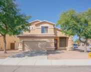 11516 W Cottonwood Lane, Avondale image