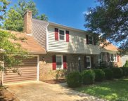 3824 Perthshire Lane, Colonial Heights image