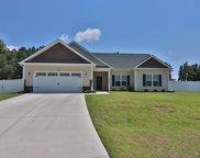 302 Ridge Land Court, Maysville image