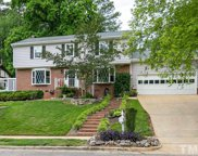 5709 Old Forge Circle, Raleigh image