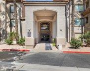 14000 N 94th Street Unit #3195, Scottsdale image
