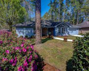 130 Myrtle Trace Dr., Conway image