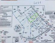 6-9 Plummer Hill Road Unit #Lot #6-9, Belmont image