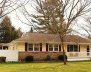 802 Maple Ave, Northfield image