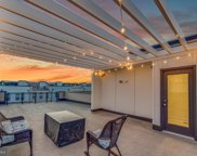 23055 Cottonwillow   Square, Ashburn image