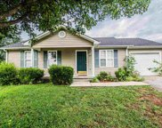 422 Lincoln Ct, Bowling Green image