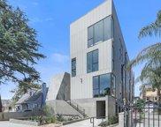 1245 1/2 N Gower Street, Los Angeles image