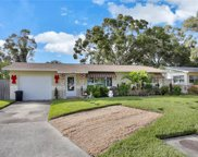 7000 52nd Lane N, Pinellas Park image