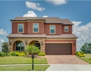 4032 Longbow Drive, Clermont image