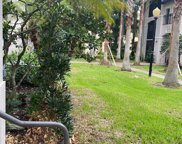 3022 Alcazar Place Unit #108, Palm Beach Gardens image
