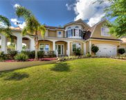 21626 Hidden Creek, Mount Dora image
