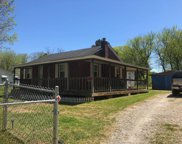 807 Childress Ave, Sweetwater image