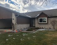 41245 Garfield Manor Dr, Clinton Township image