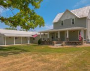 12670 N Ionia Road, Sunfield image