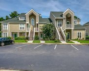 3887 Myrtle Pointe Drive Unit 3887, Myrtle Beach image