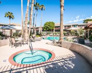 4354 N 82nd Street Unit #248, Scottsdale image