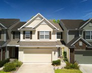 6493 SMOOTH THORN CT, Jacksonville image