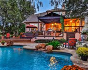 16704 French Harbour Ct, Austin image