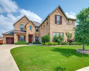 4900 Broiles Court, Fort Worth image