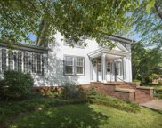 17 Toy Street, Greenville image