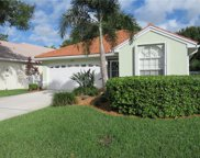 2147 Augusta Trace, Palm City image