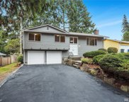 22017 7th Ave W, Bothell image