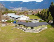 6230 Mountain View Road, Agassiz image