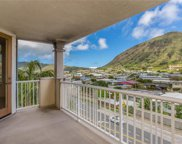 520 Lunalilo Home Road Unit 7424, Honolulu image