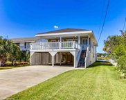 334 S Dogwood Dr., Garden City Beach image