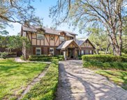 850 Dyson Drive, Winter Springs image