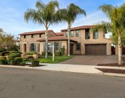 14810 Old Creek Rd, Scripps Ranch image