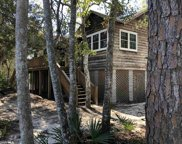 11772 Holly Street, Magnolia Springs image