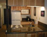 1300 Regency Way Unit 50, Tahoe Vista image