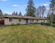 21430 NE 60th Place, Redmond image