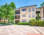 515 Mirasol Circle Unit 301, Celebration image