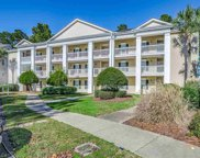 4990 Windsor Green Way Unit 201, Myrtle Beach image