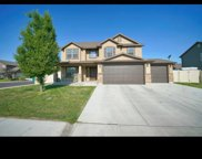 2084 S Meadow Marsh Dr, Lehi image