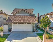 23285 Elfin Place, Moreno Valley image