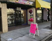 3447 W North Lawrence Avenue, Chicago image