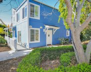 1206 Blue Sky Dr, Cardiff-by-the-Sea image