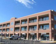 14701 LEE HIGHWAY Unit #A207, Centreville image