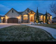 977 W Mill Shadow Dr, Kaysville image