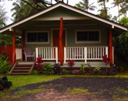 59-585 Ke Iki Road, Haleiwa image